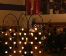 Taize Prayer_Gall.jpg