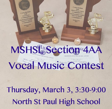 Choir_MSHSLPoster_16_mid.png