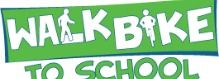 National Walk or Bike to School Day, May 4