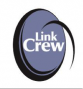 LinkCrew.png