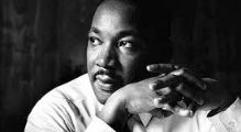 CDH celebrates the legacy of  Dr. Martin Luther King, Jr.
