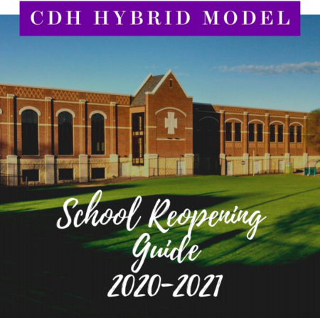 School Reopening Guide