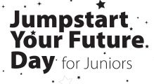 Jumpstart Your Future