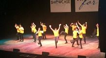 CDH Shines at Spotlight Awards