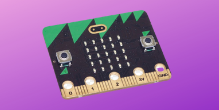 Micro:Bit Coming to Science Classrooms