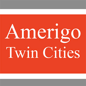 「Amerigo Twin Cities – Cretin Derham Hall High School」的圖片搜尋結果